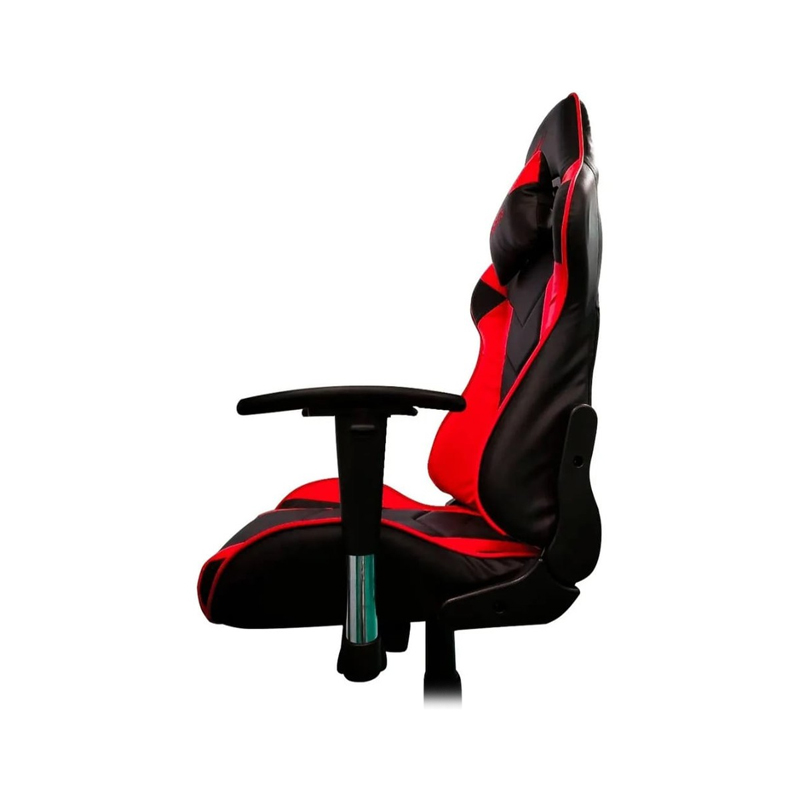 Cadeira Gamer Havit GC932 vermelha