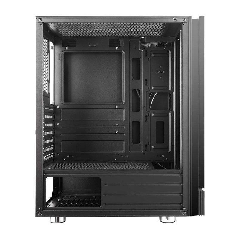 Computador Gamer - Intel Core i5-10400F 10ª Geração, 8GB 2666Mhz, HD de 1TB, Placa de Vídeo GTX1650 4GB, Fonte 500W Real