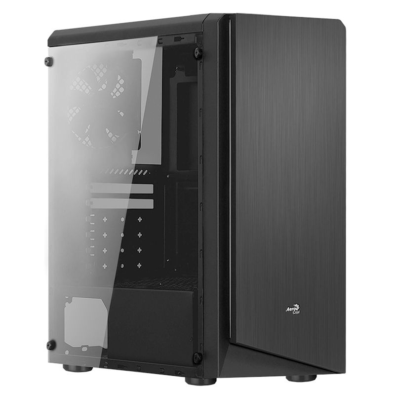 Computador Gamer R7  - Ryzen 7 3800x, Memória 16Gb Hyperx, HD 1TB, RTX2070 Super 8GB, Fonte 600W 80 plus