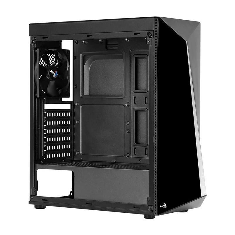 Computador Gamer Ryzen 5 3400G - Memória 16GB , SSD 480Gb, VGA Radeon Vega 11