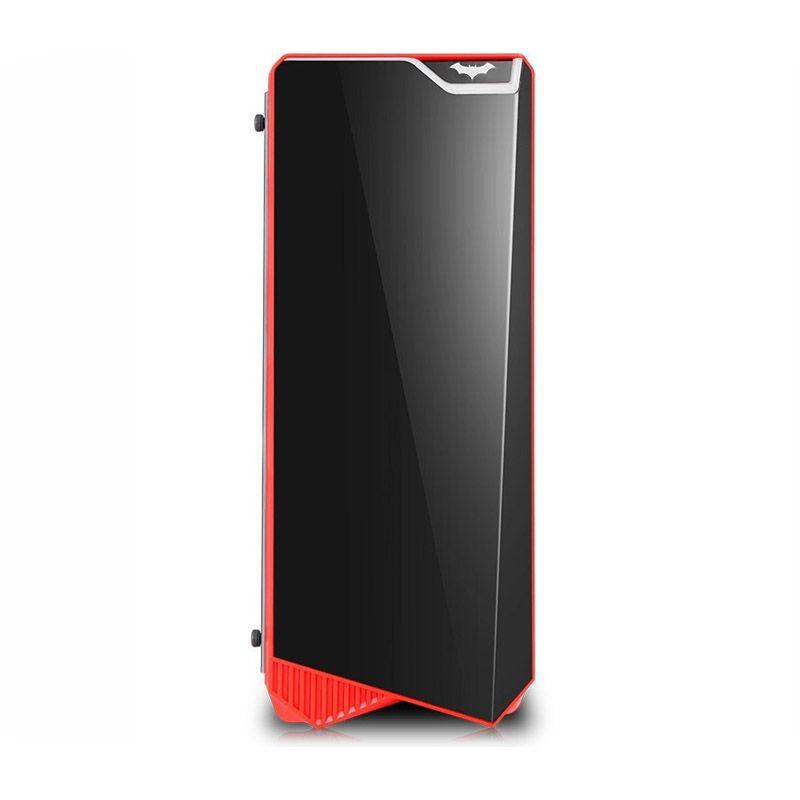 Computador Gamer Ryzen 7 2700 , 8GB DDR4, Hd 1Tb, Geforce GTX 1650 4GB, Fonte 500w