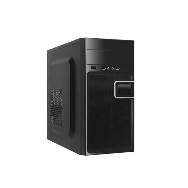 Computador Home Office - Core i5 9ª Geração Intel, SSD 240GB, 16GB, HDMI