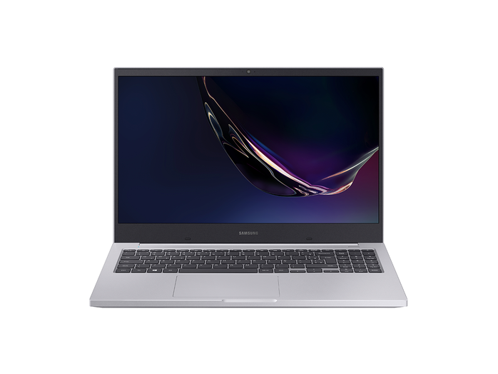 "Notebook Samsung NP550 X30 - Intel Core i5 10ª Geração, 8GB, Ssd 120Gb, HD 1TB, Tela 15.6"", Windows 10"