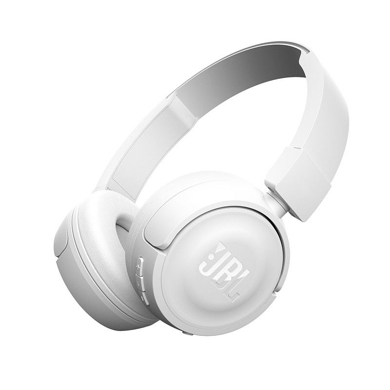 8d1522c44 ... Fone Bluetooth JBL T450BT - Dobrável