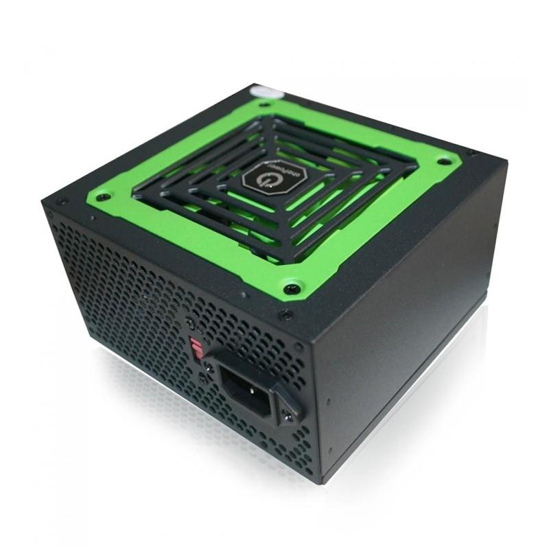 Fonte ATX 600W OnePower