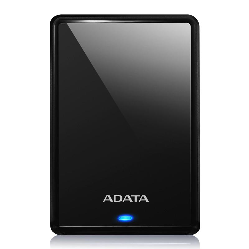 "HD Externo 1TB Adata HV620s - USB 3.0, 2.5"" - AHV620S"