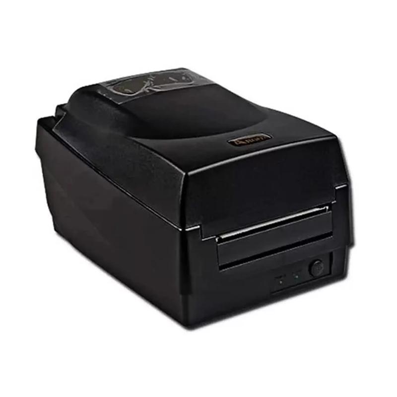 Impressora de Etiquetas Argox OS-2140 USB