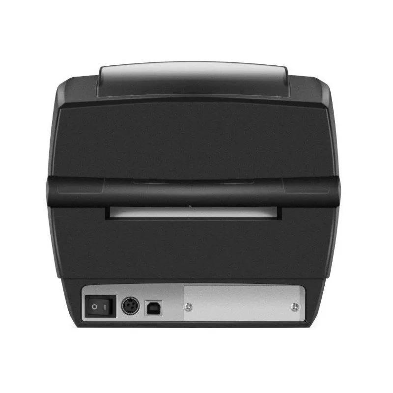 Impressora Elgin L42 PRO De Etiquetas Desktop