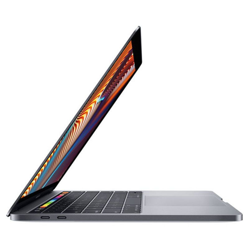 "MacBook Pro 2018 - Intel Core i5, 8GB, SSD 512GB, Tela 13.3"" - Cinza espacial, MR9R2"
