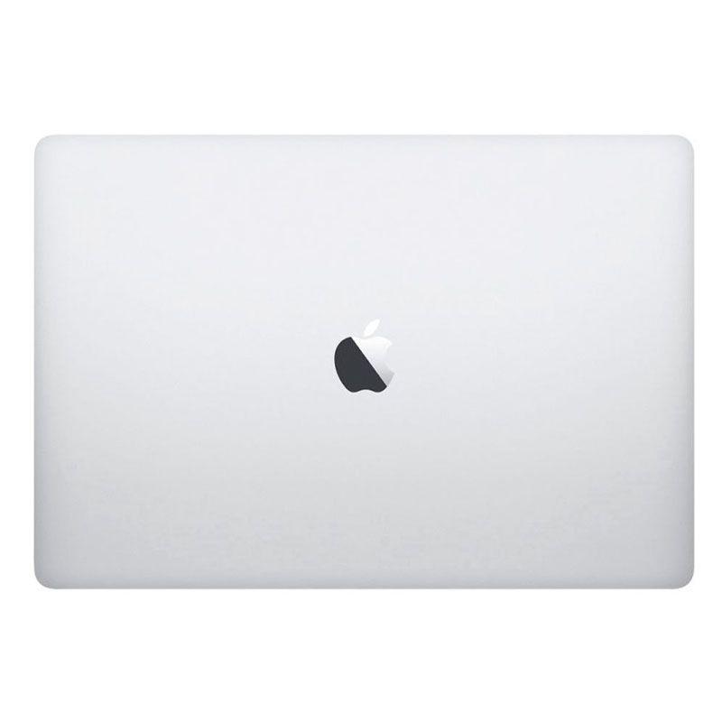 "Apple MacBook Pro MR9V2 - Intel Core i5, 8GB, SSD 512GB, Wireless AC, Bluetooth 5.0, Tela 13.3"" - Prata, Meados 2018"