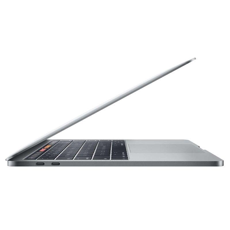 "Apple Macbook 2018 - Intel Core i7, 16GB, SSD 256GB, Tela 15"" - Cinza Espacial, MR932"