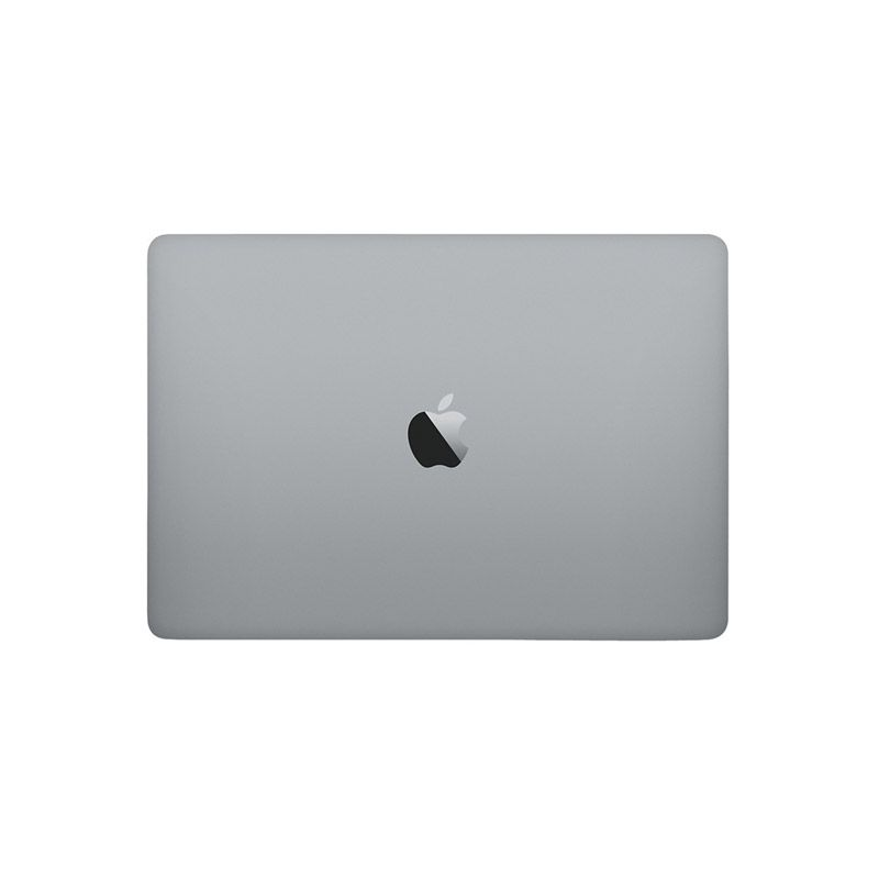 MacBook Pro 2017 Cinza espacial - Intel Core i5, 8GB, SSD 128GB, USB-C, Retina 13.3