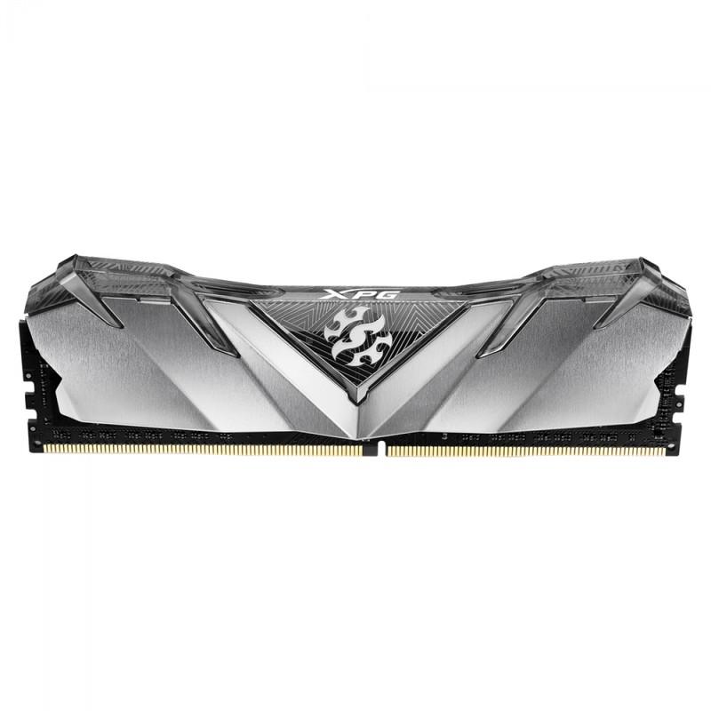Memória 8GB DDR4 XPG Gammix D30 2666MHz, CL16 - Adata