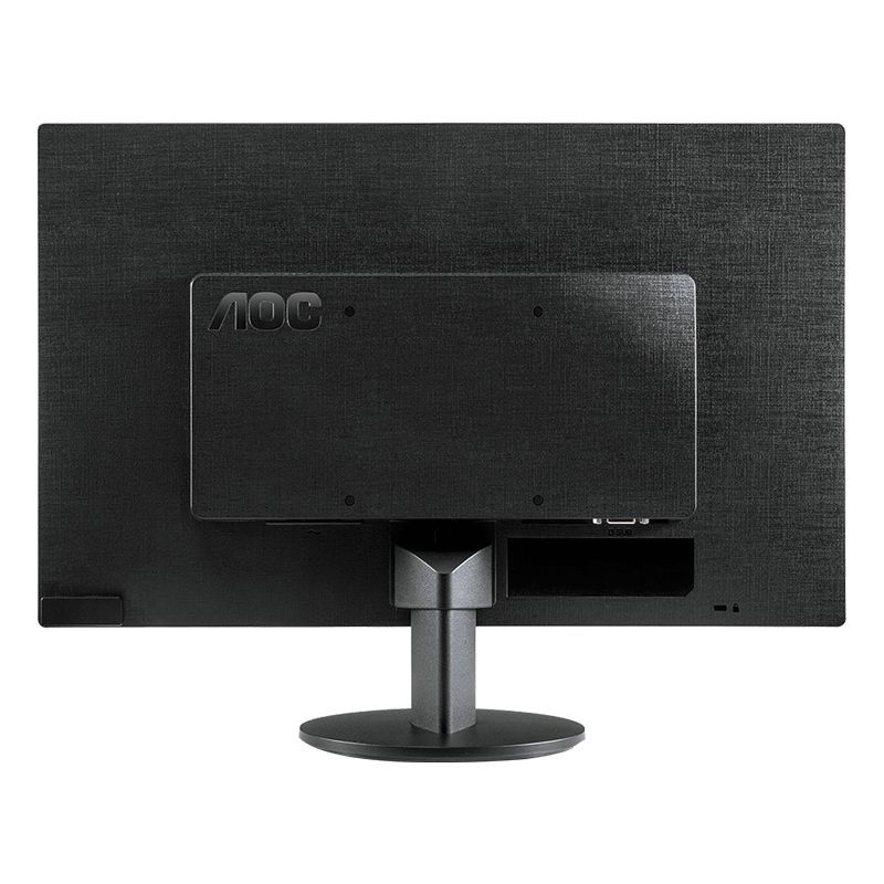 "Monitor 18.5"" AOC - LED, Widescreen - E970SW"