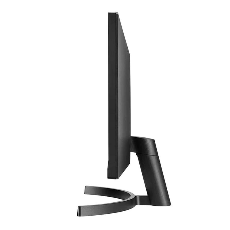 "Monitor 29"" LG Ultrawide, IPS, HDR, FreeSync, HDMI/VGA - 29WL500"