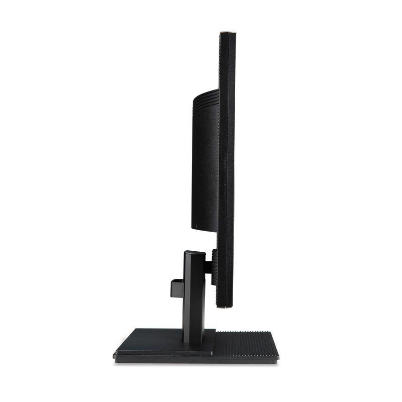 """Monitor 27"""" Acer - Zero Frame, Full HD, HDMI, VGA, DVI - VA270H"""