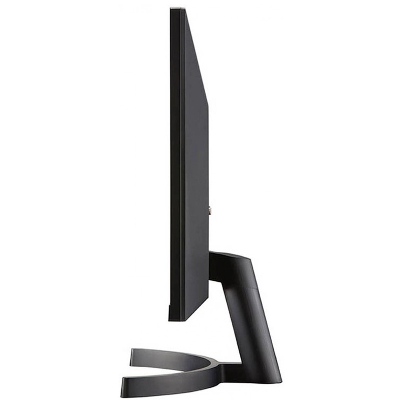 "Monitor Gamer 24"" LG LED IPS Full HD, 1ms MBR, FreeSync - 24ML600"