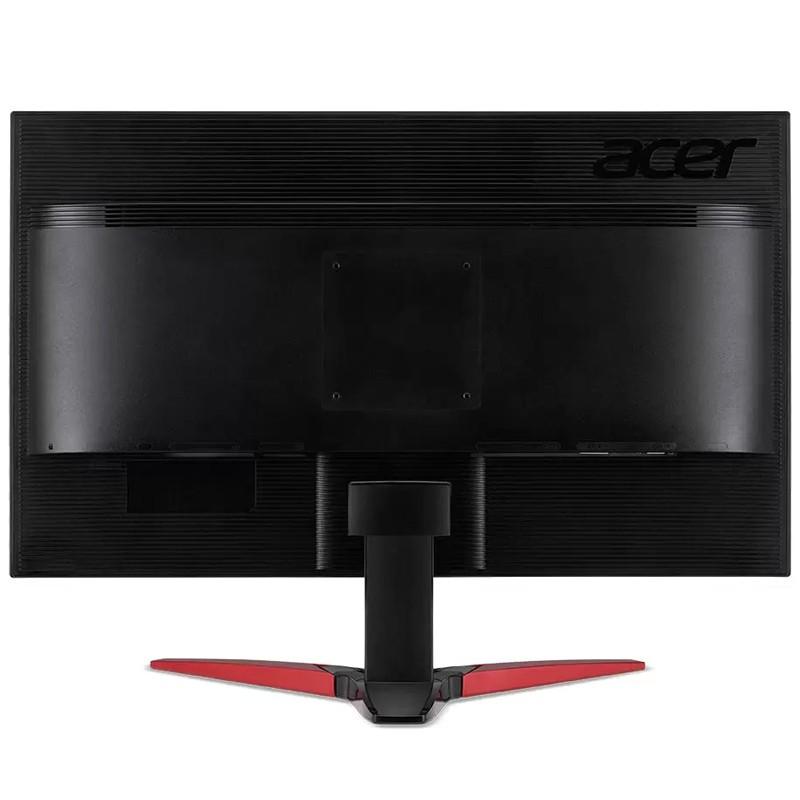 "Monitor Gamer 27"" Acer KG271_P Full HD, 165Hz, Resposta de 0.7ms, AMD FreeSync"