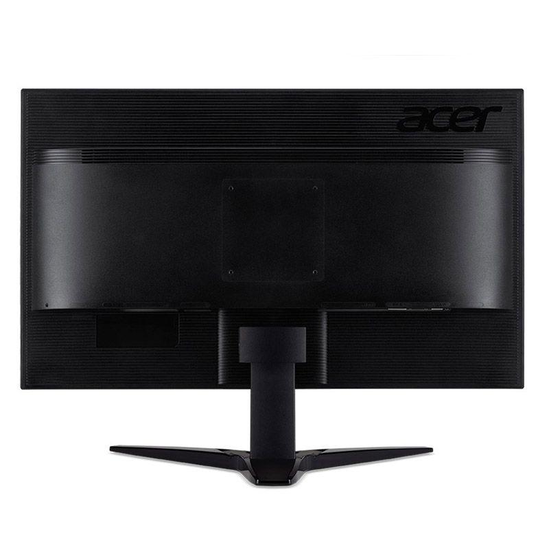 """Monitor Gamer 27"""" Acer - 75hz, FHD, VGA, HDMI - KG271"""