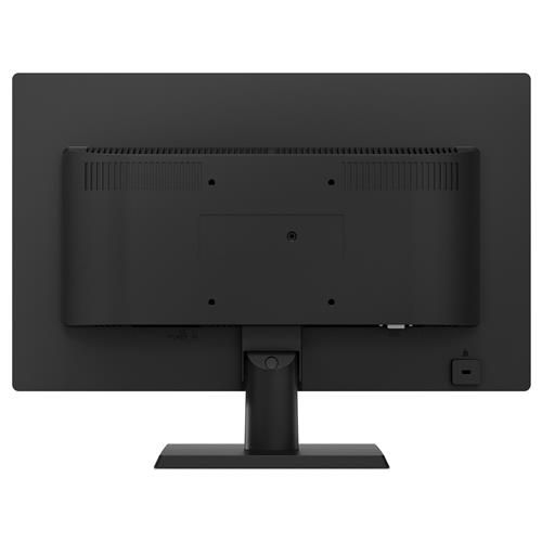 "Monitor 18.5"" HP - HD, Widescreen, VGA - V19B"