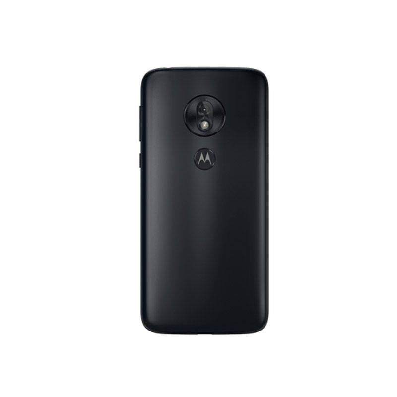 "Moto G7 Play - 32GB, Tela 5.7"" Max Vision HD+ - Indigo"