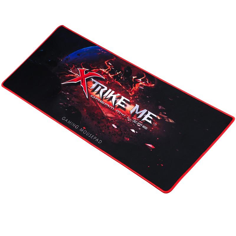 Mousepad Gamer Xtrike-Me MP-204 Grande, Prova D'agua - MP204