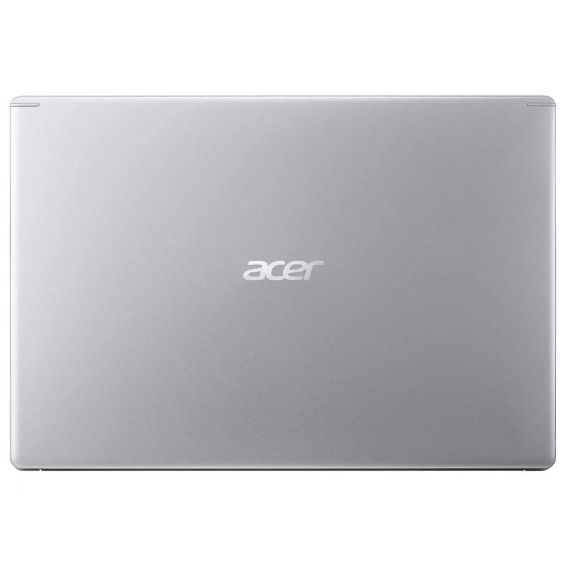 "Notebook Acer Aspire 5 A515 Intel Core i7 10ªG, 8GB, SSD 512GB NVMe, 15.6"" Full HD"