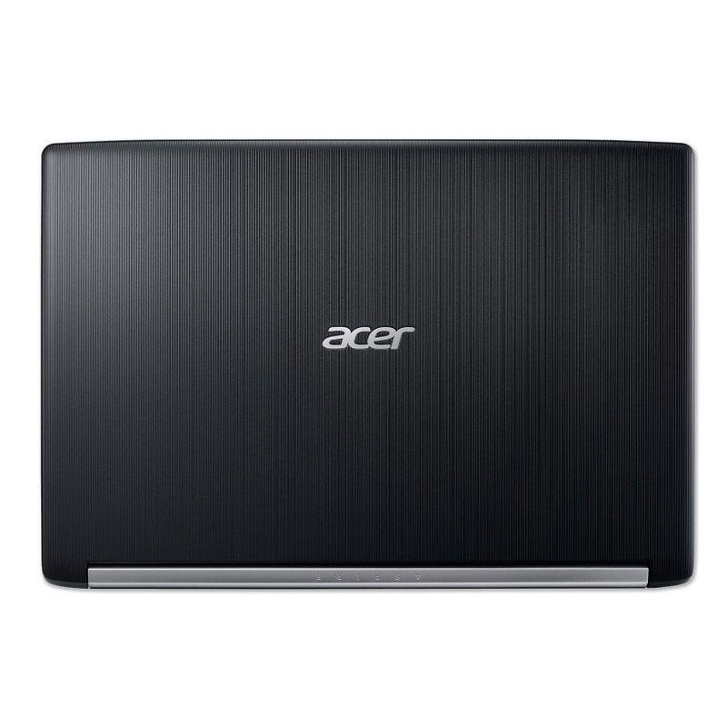 "Notebook Acer Aspire 5 - Intel Core i5, Memória 8GB, Hd 1TB, Tela 15.6"", Windows 10 - A515-51-51UX (showroom)"