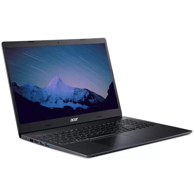 """Notebook Acer Aspire A315 AMD Ryzen 3, 8GB, HD 1TB, Tela 15.6"""", Windows 10"""
