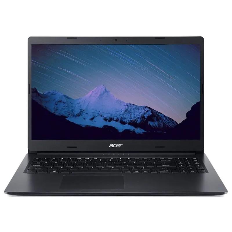 """Notebook Acer Aspire A315 AMD Ryzen 3, 8GB, SSD 480GB, Tela 15.6"""", Windows 10"""