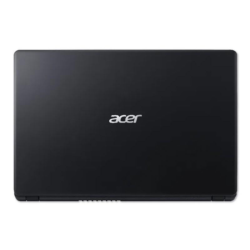 "Notebook Acer Aspire A315 AMD Ryzen 7 3700U, Memória 8GB, SSD 256GB NVMe + HD 1TB, Placa de vídeo 2GB, 15.6"", W10"