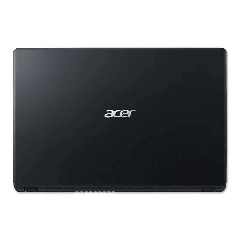 "Notebook Acer Aspire A315 AMD Ryzen 7 3700U, 8GB, SSD 256GB NVMe, Placa de vídeo Radeon RX540 2GB, 15.6"", Windows 10"