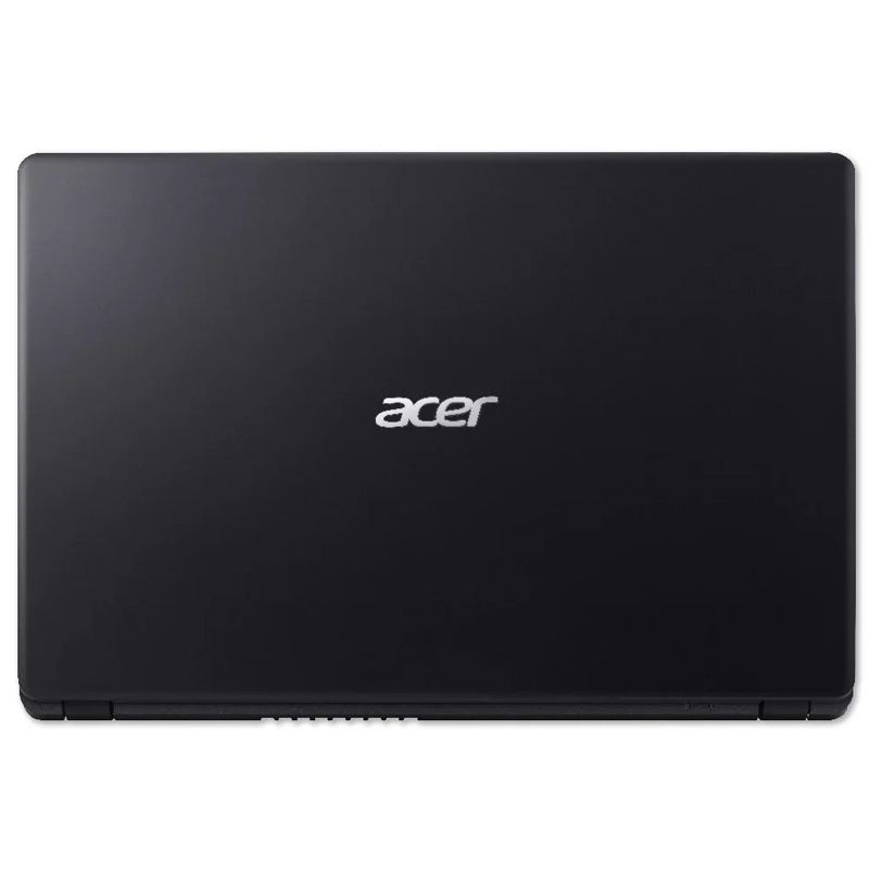"""Notebook Acer Aspire A315 - Intel Core i5 10ª Geração, 8GB, SSD 480GB, Tela 15.6"""", Windows 10"""