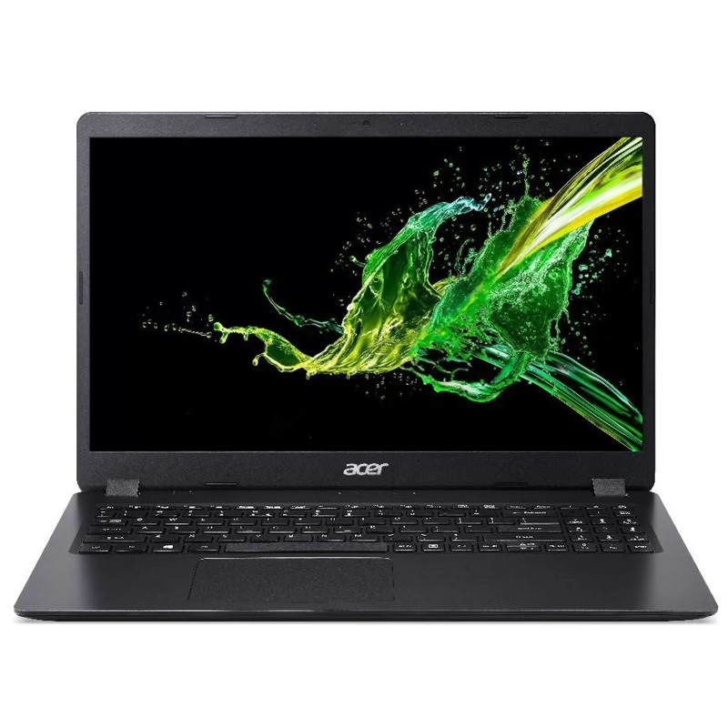 "Notebook Acer Aspire A315 - Intel Core i5 10ª Geração, 8GB, SSD 480GB, Tela 15.6"", Windows 10"