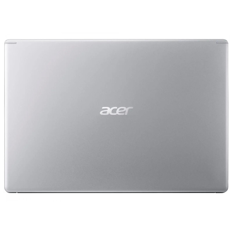 Notebook Acer Aspire A515 Intel Core i5 10ªG, 12GB, SSD 256GB, Placa de vídeo 2GB, Windows 10