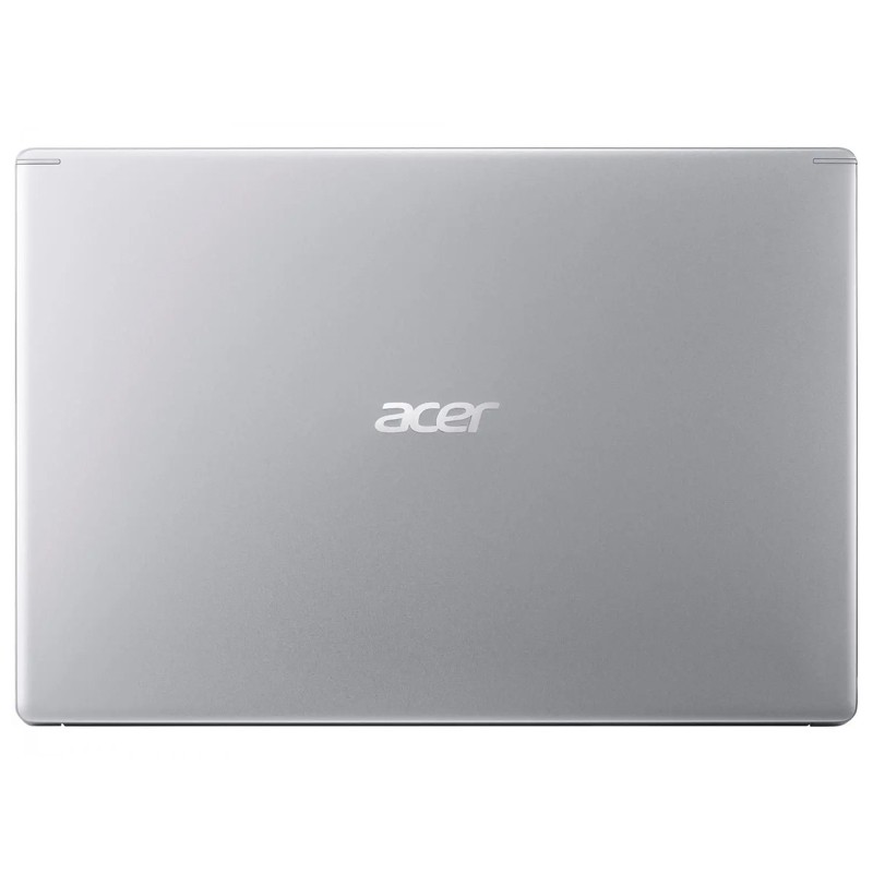 Notebook Acer Aspire A515 Intel Core i5 10ªG, 8GB, SSD 256GB NVMe + HD 1TB, Placa de vídeo GeForce 2GB, Windows 10