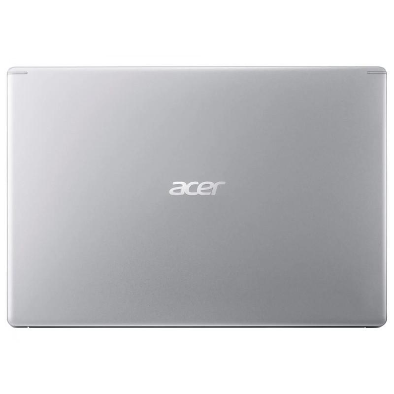 "Notebook Acer Aspire A515 Intel Core i7 10ªG, 8GB, SSD 512GB, Placa de vídeo 2GB, Tela 15.6""  Windows 10"