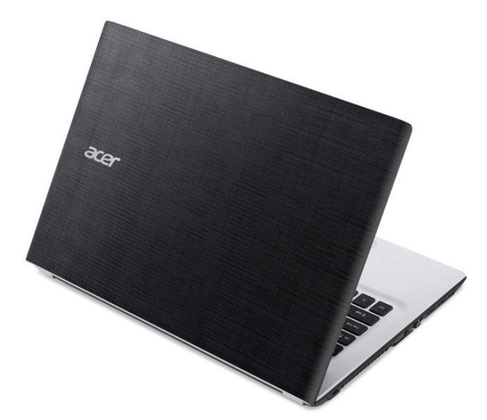 Notebook Acer Aspire E5-473 Intel Core i3 , 4GB de memória, HD de 1TB, HDMI, Bluetooth, Tela LED de 14.1