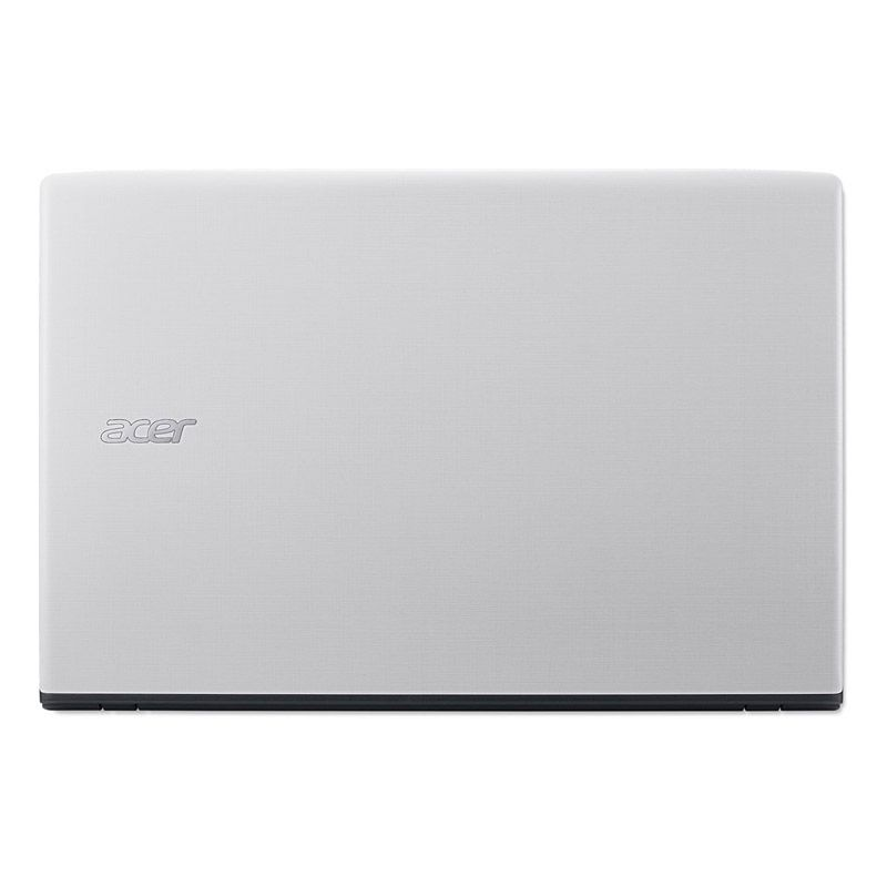 "Notebook Acer Aspire E5 – AMD A10, 4GB, HD 1TB, AMD Radeon R7 M440 de 2GB, 15,6"", Win 10"