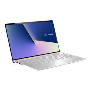 Notebook Ultrafino Asus X512  Intel Core i5 8ª geração , Memória 8GB, HD 1TB,  Tela LED 15.6´ Windows  10