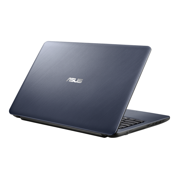 "Notebook Asus X543UA - Intel Dual Core, 4GB, HD 500GB, Tela 15.6"", Windows 10"