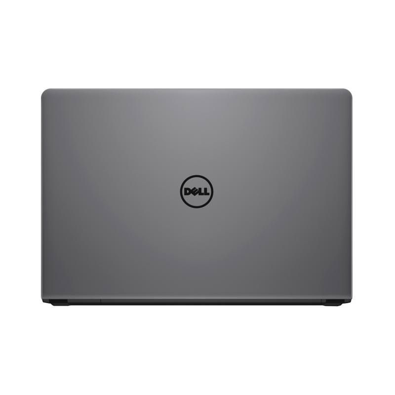 "Notebook Dell 15-3576 - Intel Core i7 de 8ª Geração, Memória 16Gb, Ssd 480Gb, Placa de vídeo 2GB, Tela 15.6"", Windows 10"
