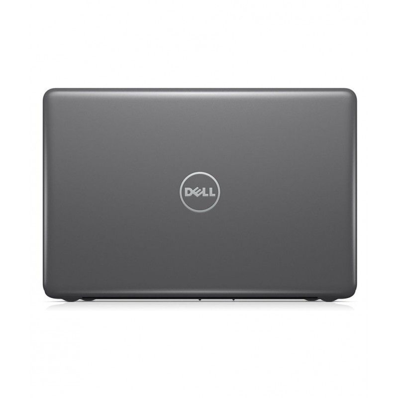 "Notebook Dell 5567-7291GRY, Intel Core i7-7500U, 16 GB de Memória, HD de 1TB, Placa de vídeo R7-M445 de 4GB, Gravador de DVD, Bluetooth 4.2, Tela Touchscreen de 15.6"" FHD – Windows 10"