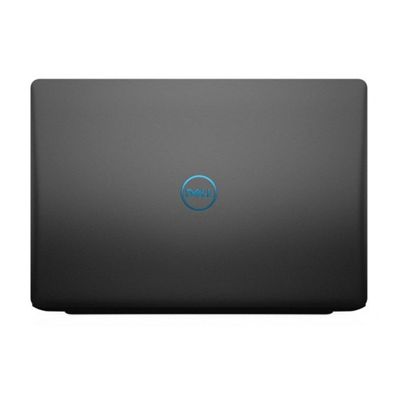 "Notebook Dell Gaming G3 - Intel Core i7 de 8ª Geração, 8GB,  SSD 128GB + HD 1Tb, GTX 1050TI de 4GB, Tela 15"" Full HD IPS"