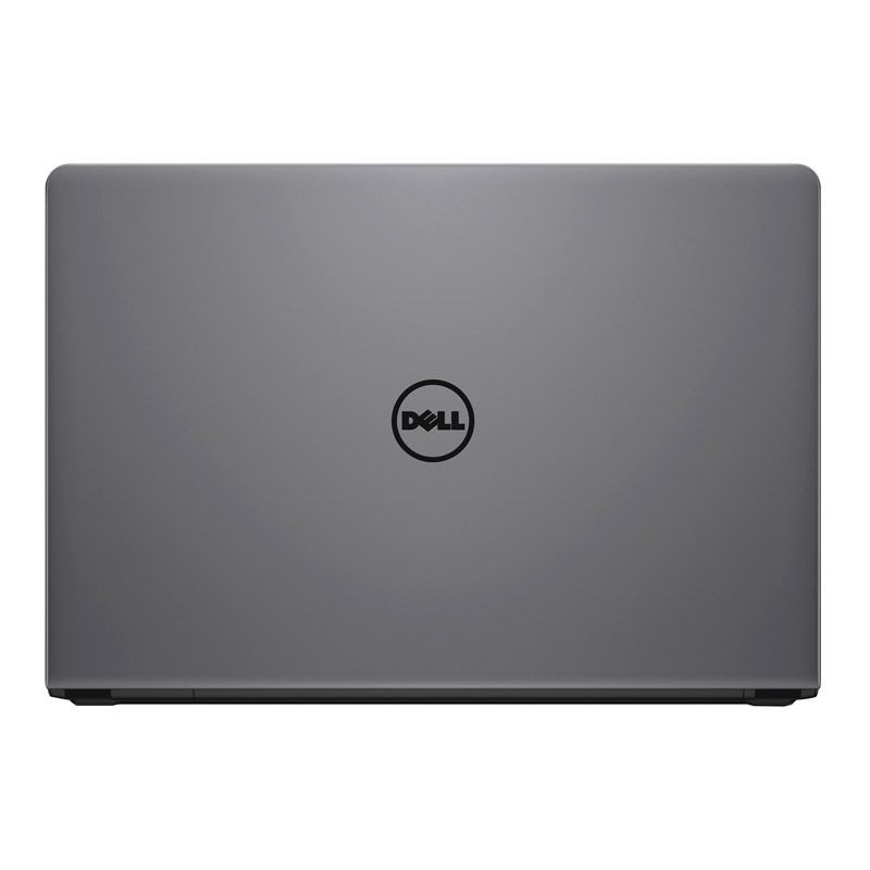 "Notebook Dell 15-3576 - Intel Core i7 de 8ª Geração, Memória 16Gb, Hd 2Tb, Placa de vídeo 2GB, Tela 15.6"", Windows 10   - Beta Informática"