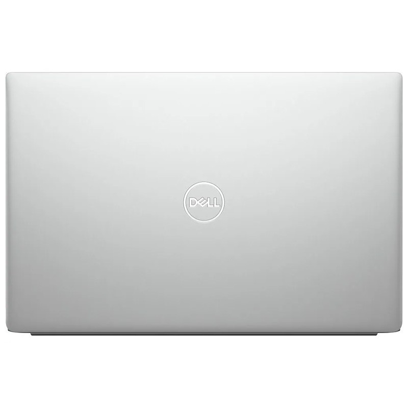 "Notebook Dell Inspiron 13-7391 Ultrafino, Intel Core i7 10ªG, 8GB, SSD 512GB NVMe, GeForce MX250 2GB, 13"" Full HD WVA, Windows 10"
