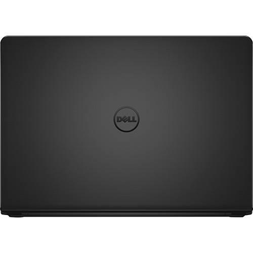 """Notebook Dell Inspiron 14-5452 -  Intel Pentium Quad Core, 4GB de memória, HD de 500GB, Tela LED de 14"""" -  I14-5452-B03P"""