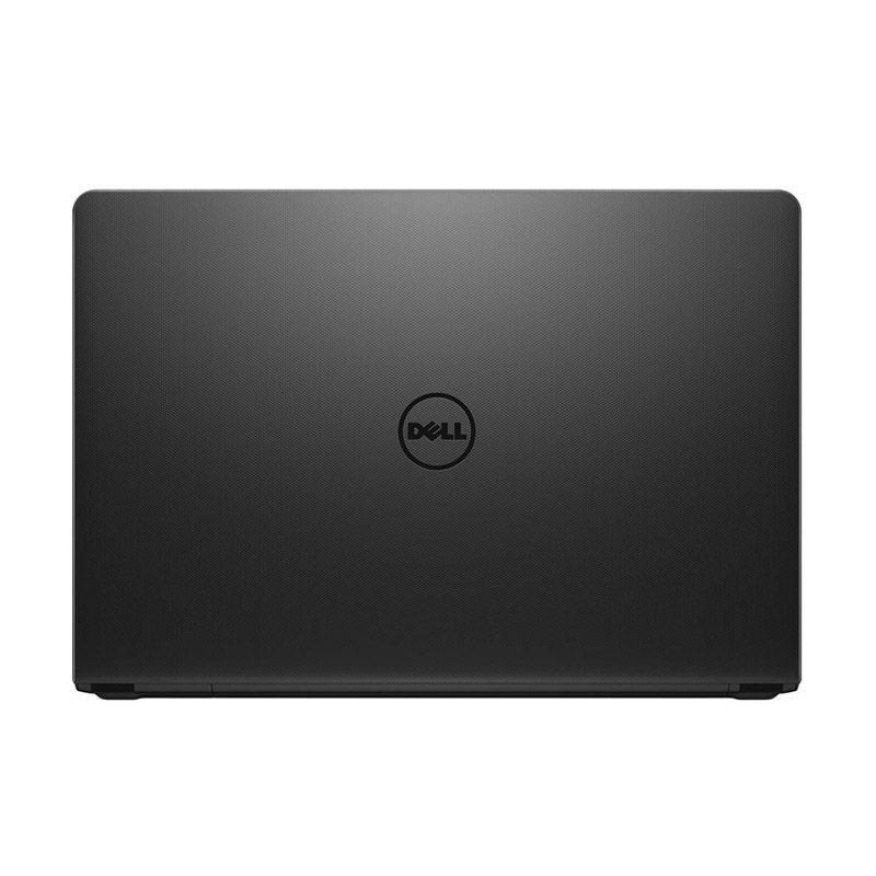 """Notebook Dell Inspiron 15 - Intel Core i5, Memória 8GB, HD 1TB, Tela LED 15.6"""""""