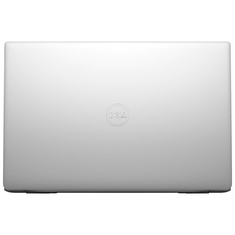 "Notebook Dell Inspiron 15 5000 Intel Core i7 10ªG, 8GB, SSD NVMe 256GB, Placa de Vídeo 2GB, Tela Full HD 15.6"", Windows 10"
