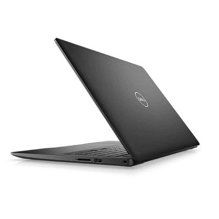 "Notebook Dell Inspiron 15 - Intel Core i3 de 7ª Geração, 8GB de memória,  SSD 120GB + HD 1TB, Tela de 15.6"", Windows 10"